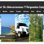 Southcamp Experience | Puerto Real